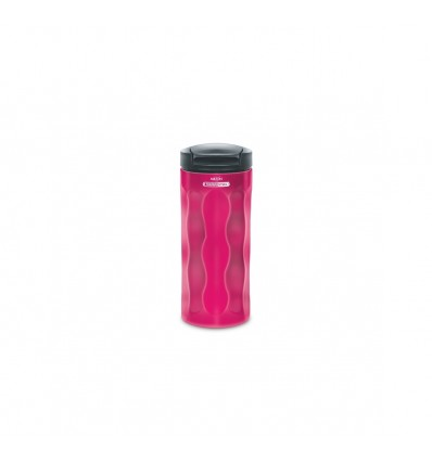 Milton Water Bottle Small Size Steel Thermosteel Elegant 350