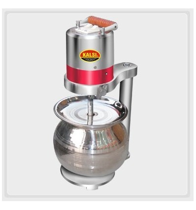 Kalsi Madhani 150 W Copper Winding ( DOMESTIC MADHANI DOUBLE PILLAR ) Both Side Rotating Catalog Products Preview