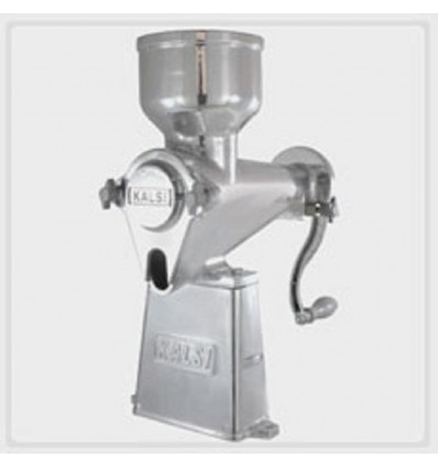 Kalsi COMMERCIAL HAND OPERATED JUICE MACHINE 18