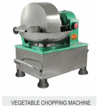 Kalsi Commercial Slicing & Grating Machine Kaddu Kas
