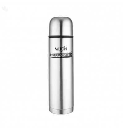 Milton Hot and Cold Water Bottle Thermosteel Flask, 750ml