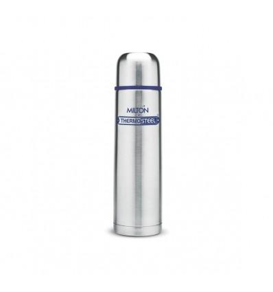 Milton Thermosteel Flask 750ml Bottle
