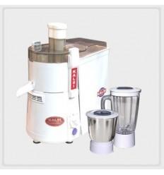 Kalsi Carrot Juicer ( Domestic ) Heavy