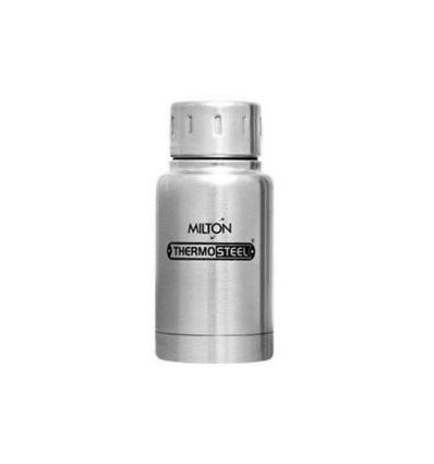 Milton Elfin Vacuum Flask, 160 ml