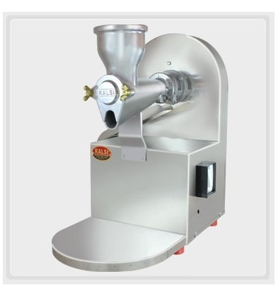 Kalsi Semi Automatic Juice Machine No 12 Commercial ...