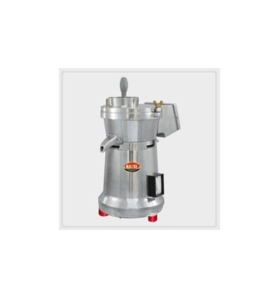 Kalsi Commercial Carrot Juicer Medium Size Juice Maker ...