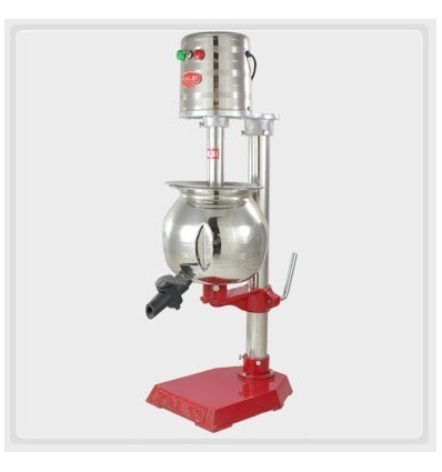 Kalsi Commercial Madhani Lassi Machine for Butter Churning No. 1