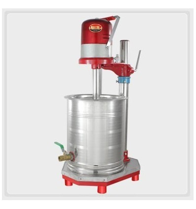 Kalsi Commercial Madhani Lassi Machine for Butter Churning 20 Litres