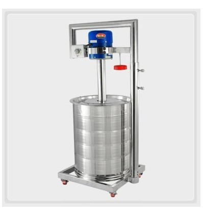 Kalsi Commercial Madhani Lassi Machine for Butter Churning 40 Litres