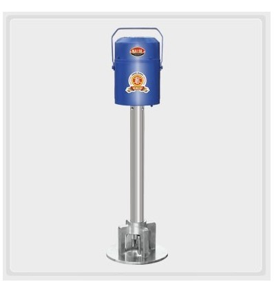 Kalsi Commercial Blender 100 ltr