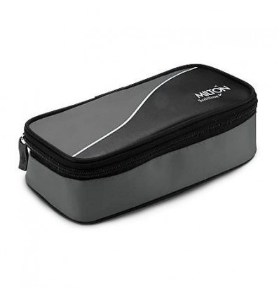 Milton Lunch Box for office Super Meal
