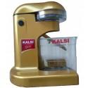 Kalsi Mini Citrus Fruits Hand Press Juicer (Gold)