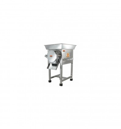 Kalsi Pulverizer Heavy Duty for Dry Grinding With 2.5 HP Motor