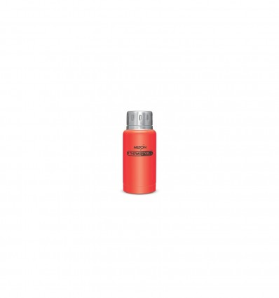 Milton Thermosteel Elfin 160 Bottle (Color May Vary)