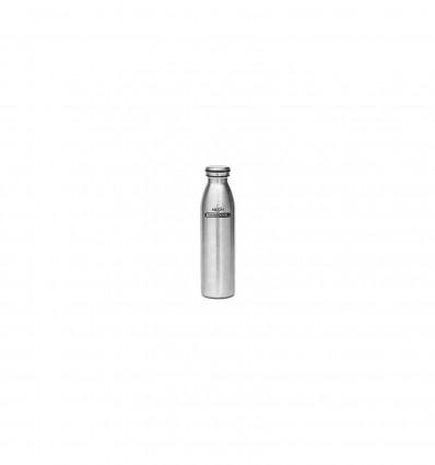 Milton Cameo-750 Stainless Steel Bottle, 750ml, Silver