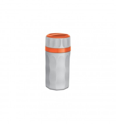 Milton STYLO 300 Tuff Jug Flask Capacity 300 ML