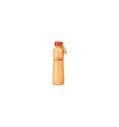 Milton Tiara-1100 Stainless Steel Bottle, 900ml