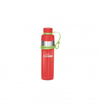 Milton Gist-500 Thermosteel Water Bottle, 480 ml