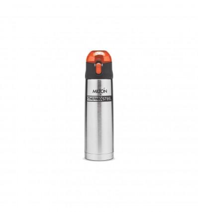 Milton Thermosteel Crown 600 Flask, 500ml