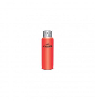 Milton Elfin 300ML Thermosteel Vacuum Water Bottle