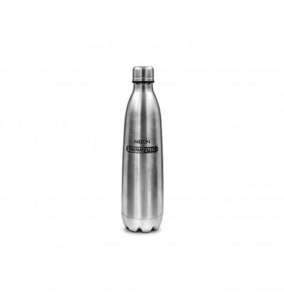 Milton Thermosteel Apex Flask 1000ml
