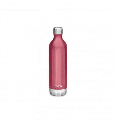 MILTON THERMOSTEEL Bliss Bottle 1100