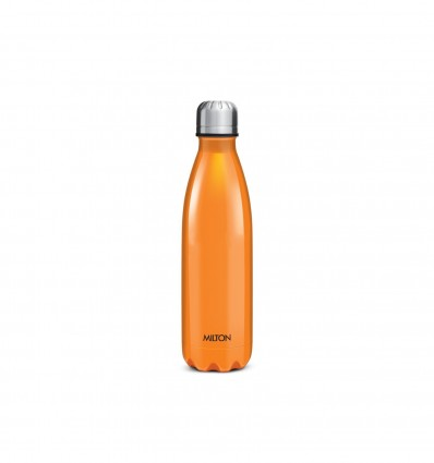 Milton Thermosteel Duo Deluxe 1000 Bottle