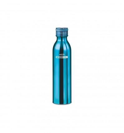 Milton Glitz 1000 Vacuum Insulated Thermosteel Bottle, 950 ml
