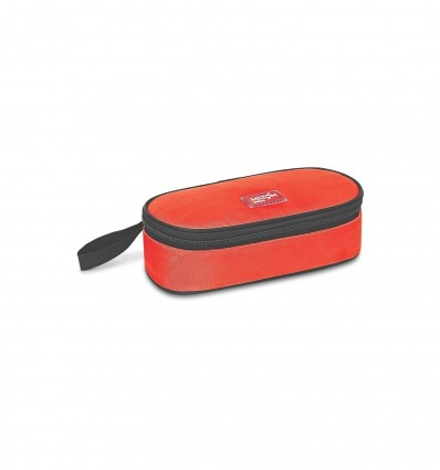 Milton Steal Meal Small 2 Container Lunch Box