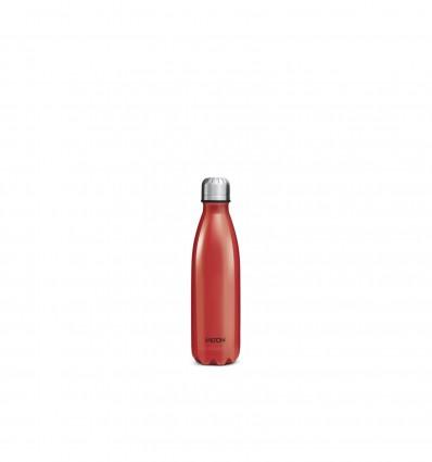 Milton Duo DLX 350 Bottle 350ml