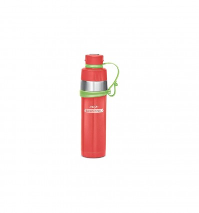 Milton Gist-800 Thermosteel Water Bottle, 720 ml