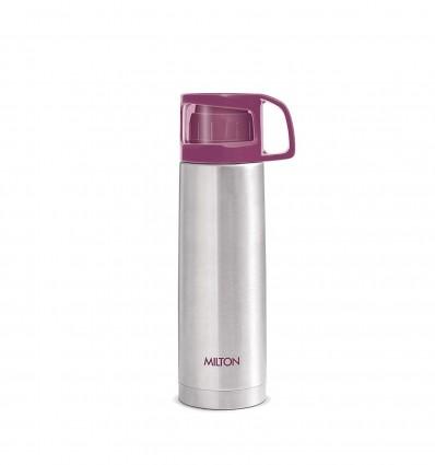 Milton Glassy Flask 500ml Vaccum Flasks