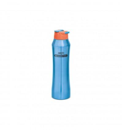 Milton Stark 900 Double Wall Insulated Steel Bottle, 830 ml