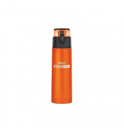 Milton Atlantis 900 Thermosteel Water Bottle, 750 ml