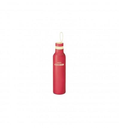 Milton Smarty 900 Stainless Steel Water Bottle, 720ml