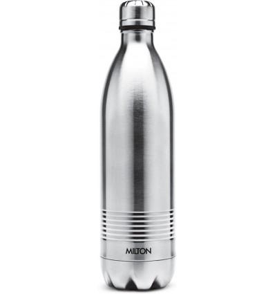 Milton Thermosteel Duo 750 Deluxe Bottle, 700ml