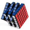 Moyu Aoshi GTS 6x6x6 Magic Cube - Coloful