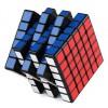 Moyu Weishi GTS 6x6x6 Magic Cube - Black