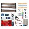 Pro Mini BreadBoard Kit with IO Expansion Board Sensor for Arduino
