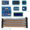UNO R3 Atmega328P Development Board Module Kit for Arduino