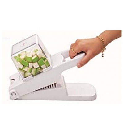 Glare Vegetable Chopper Multipurpose Vegetable Cutter