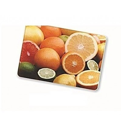 Glare Chopping Board For Vegetable Cutting