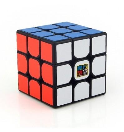 Cubing Classroom MF3RS 3x3x3 Magic Cube