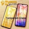 9D Tempered Glass for Redmi Note 7 Protective Glass for Redmi K20 Pro 7A Screen Protector on Xiaomi Redmi Note 6 Pro 5 4X 4 Film