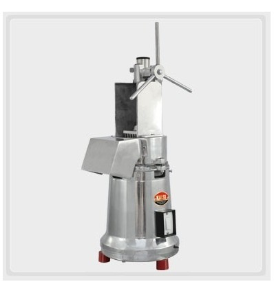 Kalsi Ice Crusher / Cutter Gola Maker Electric Motorised Machine Light Duty