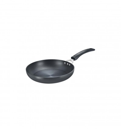 Prestige Hard Anodised Fry Pan, 200mm Sku Code : 30601