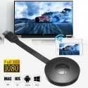 G2 Newest TV Stick MiraScreen TV Dongle Receiver Support HDMI Miracast HDTV Display Dongle TV Stick for ios android 2019