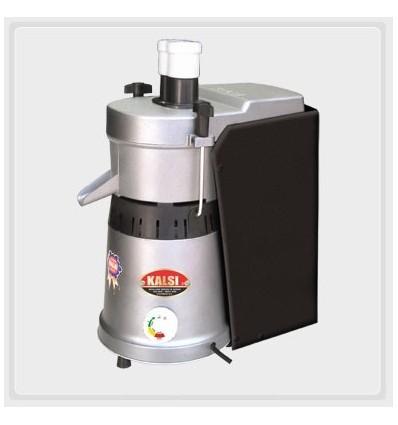 Kalsi Carrot Juicer ( Domestic ) Heavy Duty Aluminium Body