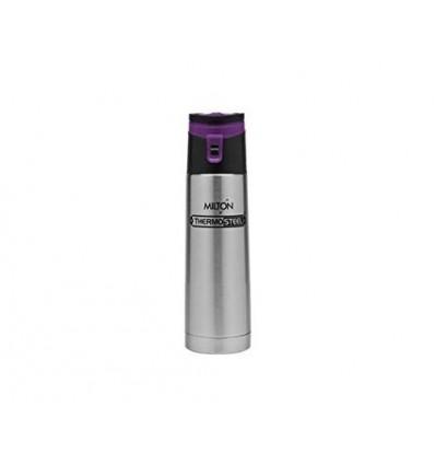 Milton Thermosteel Acme Flask , 500ml